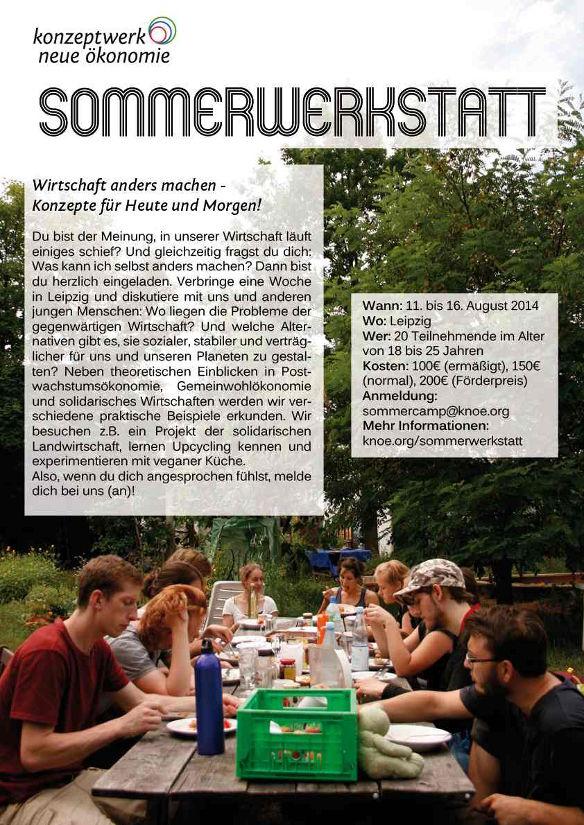 poster_sommerwerkstatt_2014