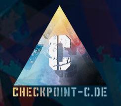 checkpointc