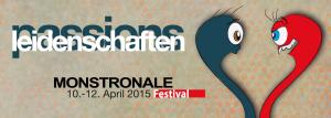 cropped-festivalflyer-2015N