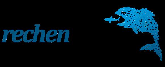 RKN-Logo_qmU_500px